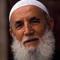 avis pompes funèbres Abdellah